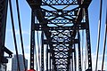 巡道工出品 photo by xundaogong 鸭绿江大桥 Bridge of Yalu river - panoramio (6).jpg