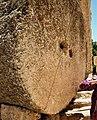 巴貝克神殿8606 (2).jpg