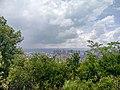 弥勒市天际线03-从玉皇公园半山拍摄.jpg