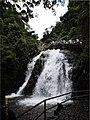 德庆盘龙峡瀑布 - panoramio (1).jpg