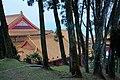 文武廟 Wen-Wu Temple - panoramio (1).jpg
