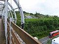 暖暖運動公園 Nuan Nuan Sports Park - panoramio.jpg