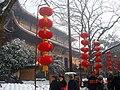 杭州.灵隐寺(2013年春节.初一) - panoramio (3).jpg