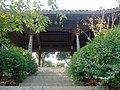 杭州. 半山公园.(虎山水库.云鹤轩) - panoramio.jpg