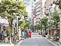東麻布商店街.jpg