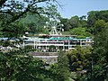 桐生が岡公園 遊園地全景.JPG