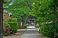 橘寺 - panoramio - z tanuki (5).jpg