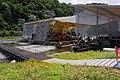 水木舞台 Water ^ Wood Stage - panoramio.jpg