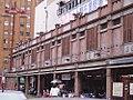 永樂市場西側 20060220.jpg
