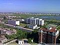 泉港区区政府大楼 - panoramio.jpg