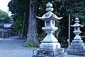 清司原神社 - panoramio.jpg