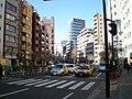渋谷区東 - panoramio - kcomiida (5).jpg