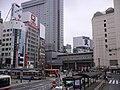 渋谷駅前 - panoramio (1).jpg