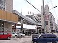 温州六虹桥路的钢材市场 - panoramio.jpg