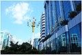 湖天宾馆 - panoramio.jpg
