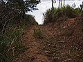 登云古道出口 - Exit of Dengyun Mountain Trail - 2014.11 - panoramio.jpg