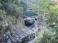 白水漈景区风光 - panoramio (4).jpg