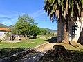石城 Ston - panoramio.jpg