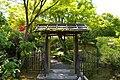 筥崎宮花庭園2.jpg