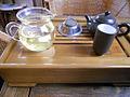 茶具展示.jpg