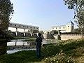 西炮台下的垂钓者 - panoramio.jpg