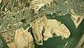 鈴ヶ峰南麓地域 Suzugamine southern foot area (1974年度).jpg