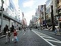 銀座 - panoramio (20).jpg