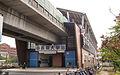 長榮大學車站 (15302495503).jpg