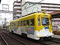 阪堺モ501形501号.jpg
