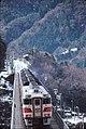 餘部鉄橋.鎧駅1991-13.jpg