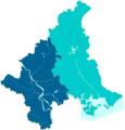 饶平县在潮州的位置.png