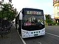 高雄黃2B C線公車前方照.jpg