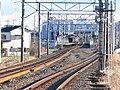 鷲宮駅 - panoramio.jpg
