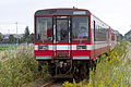 鹿島臨港線旅客復活20111015.jpg