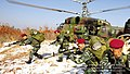 공군탐색구조전대 훈련 (7438820208).jpg