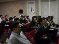 중국중화의학회 주관 미용 성형 세미나 노복균 의사 눈수술 강의 현장.png