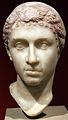 -0035 Altes Museum Portrait Kleopatra VII anagoria.JPG
