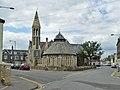 -2018-08-14 Saint John's church, Lancaster Road, Great Yarmouth.jpg