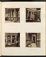 -Façade, Views, and Entrance Loggia of the Renaissance Court- MET DP323131.jpg