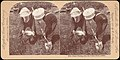 -Group of 42 Stereograph Views of Alaska Including the Gold Rush- MET DP72342.jpg