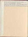 -Manuscript Letter from W. H. Fox Talbot to Antonio Bertoloni- MET DP202186.jpg