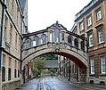 -Oxford.jpg