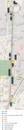 000 Bonnaskenplatz-Schmellwitz Anger map and signalling.png