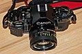 0038 - Canon A-1 - analoge Kleinbild-Spiegelreflexkamera.jpg