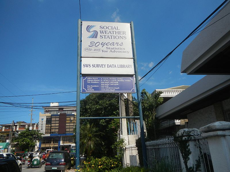File:0097jfBarangays Sikatuna Teachers' Village Social Weather Stations Quezon Cityfvf 15.jpg