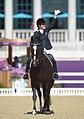 010912 - Hannah Dodd - 3b - 2012 Summer Paralympics (02).JPG