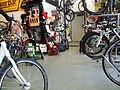 0114-fahrradsammlung-RalfR.jpg