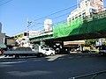 013 浅草橋駅ガード - panoramio.jpg