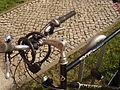 0155-fahrradsammlung-RalfR.jpg