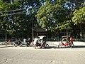 0161jfCuyapo Barangays Districts One Court Nueva Ecijafvf 02.JPG